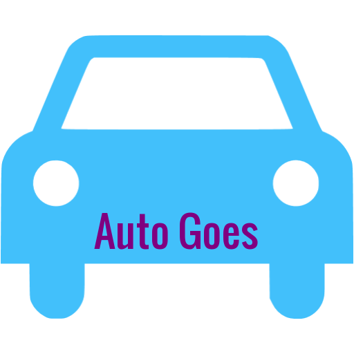auto-theorie-goes home
