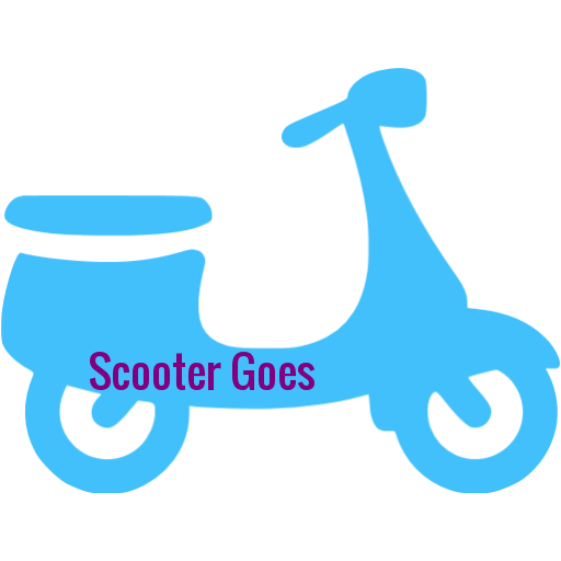 scooter theoriecursus goes