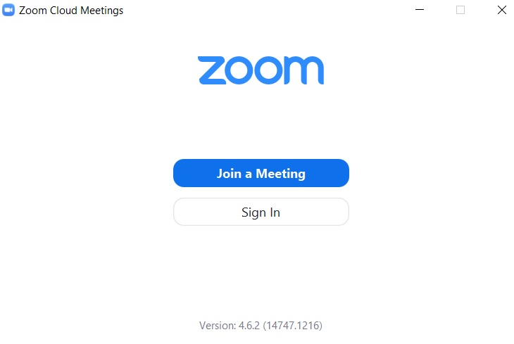 zoom-join-meeting-300x201-1 Theorie Live